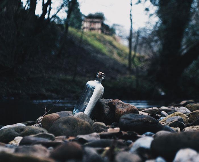 bottle-river-700x570
